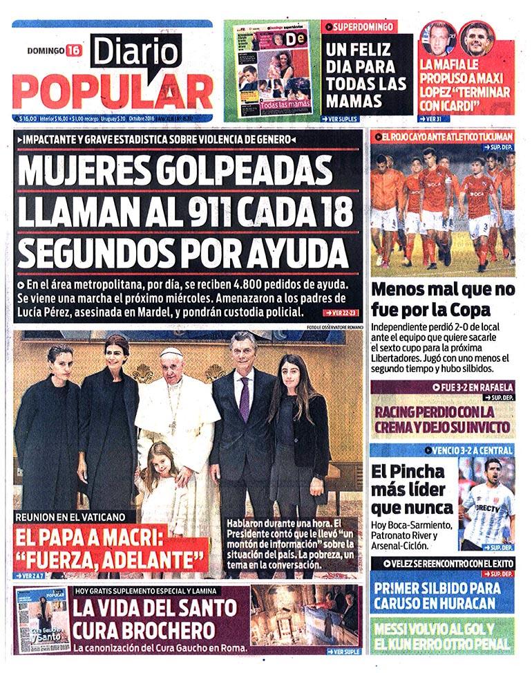 diario-popular-2016-10-16.jpg