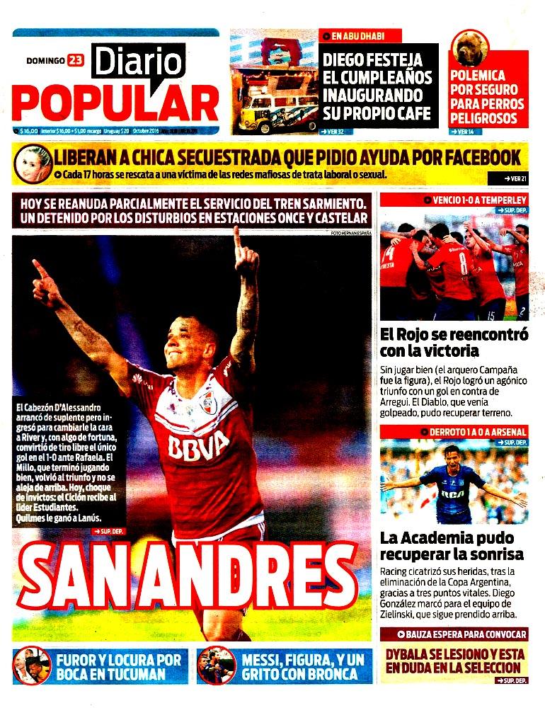 diario-popular-2016-10-23.jpg