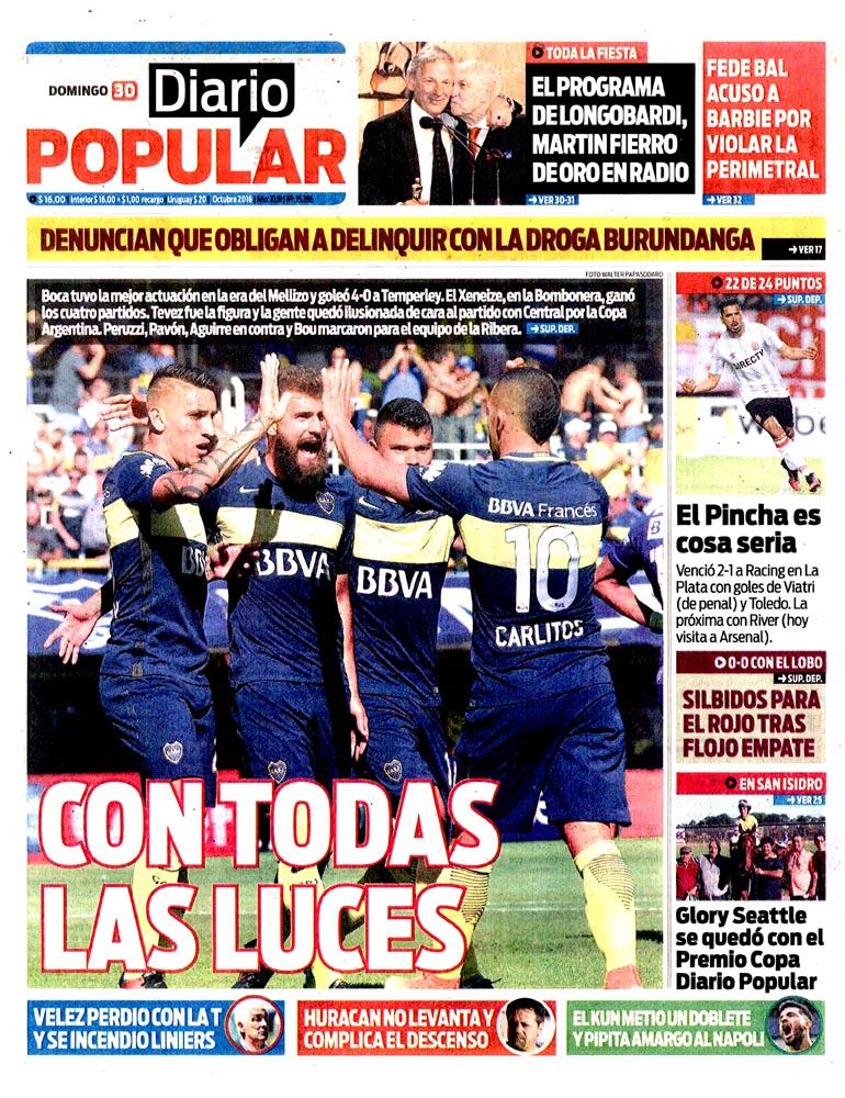 diario-popular-2016-10-30.jpg