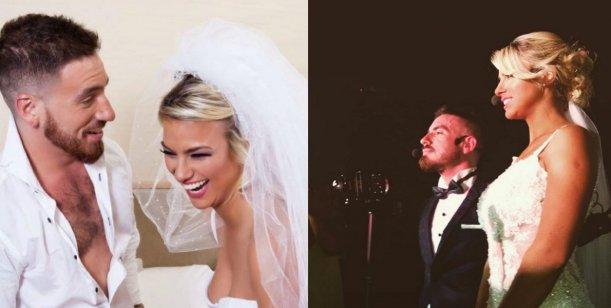 fede_bal_ailen_bechara_casamiento_falso