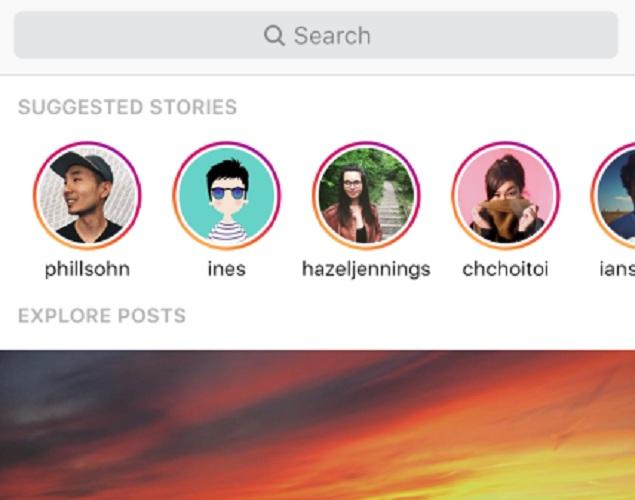 instagram-explore-stories