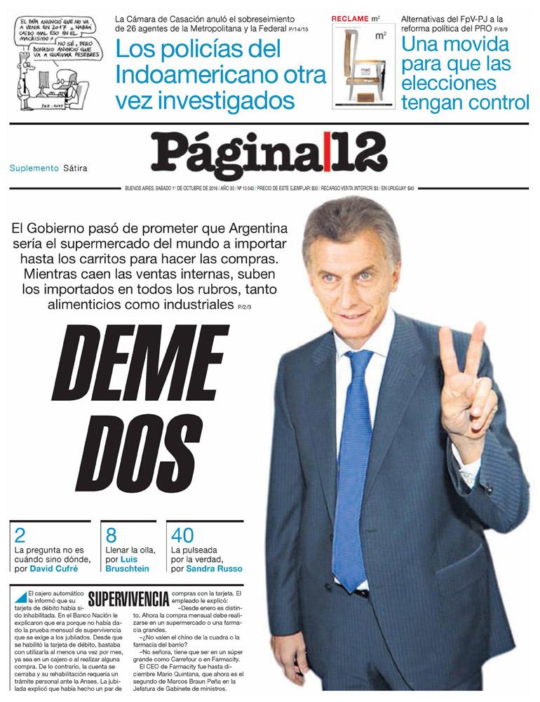 pagina-12-2016-10-01.jpg