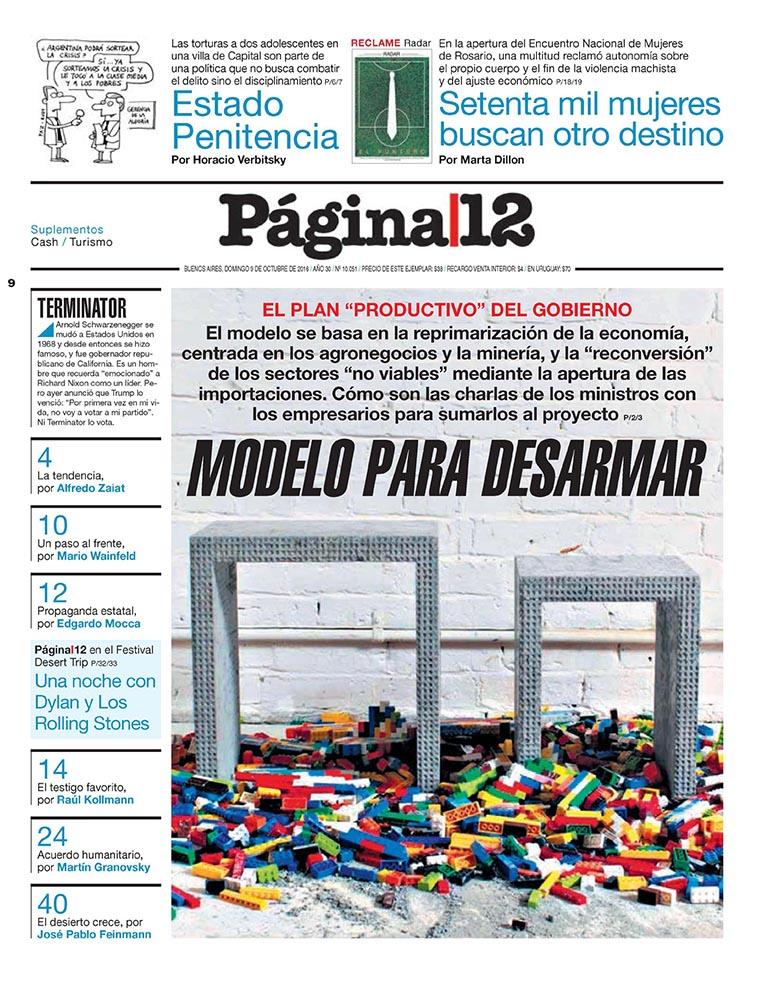 pagina-12-2016-10-09.jpg