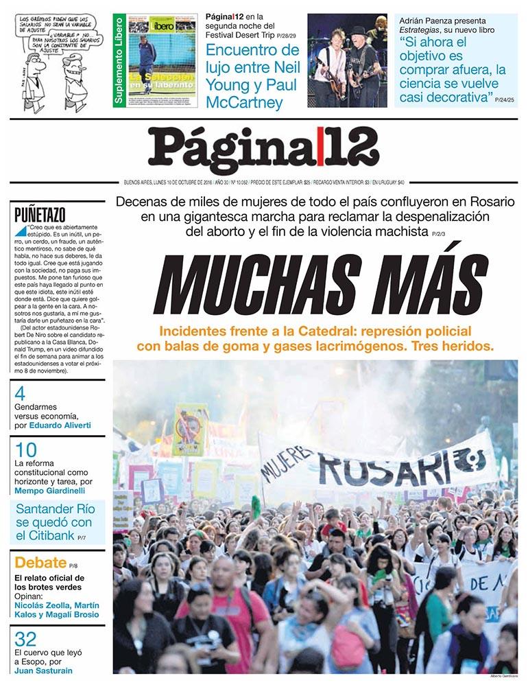 pagina-12-2016-10-10.jpg