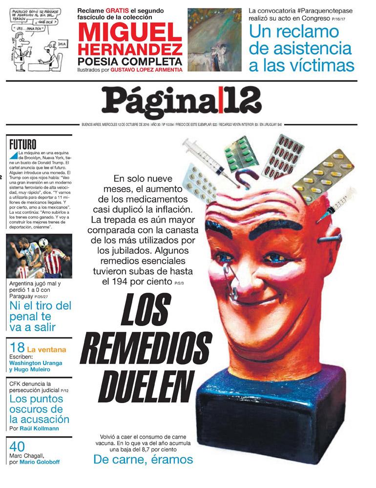 pagina-12-2016-10-12.jpg