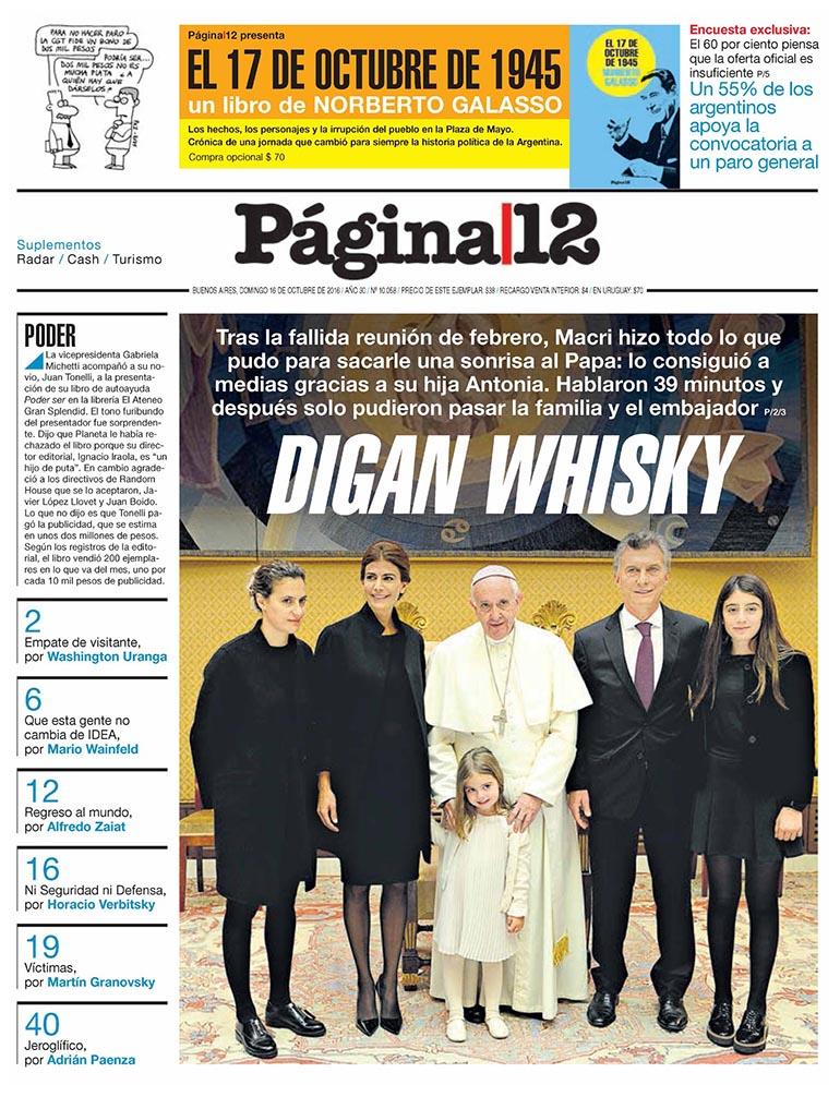 pagina-12-2016-10-16.jpg