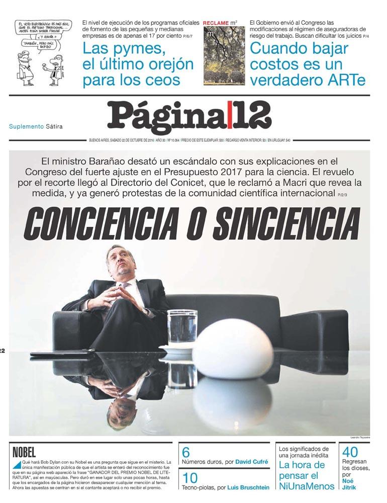 pagina-12-2016-10-22.jpg