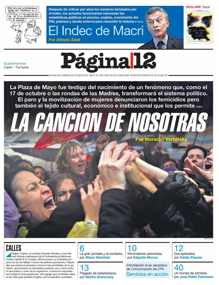 pagina-12-2016-10-23.jpg