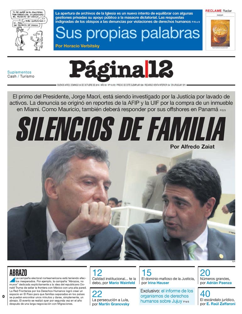 pagina-12-2016-10-30.jpg