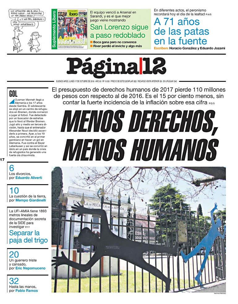 pagina12-2016-10-17.jpg