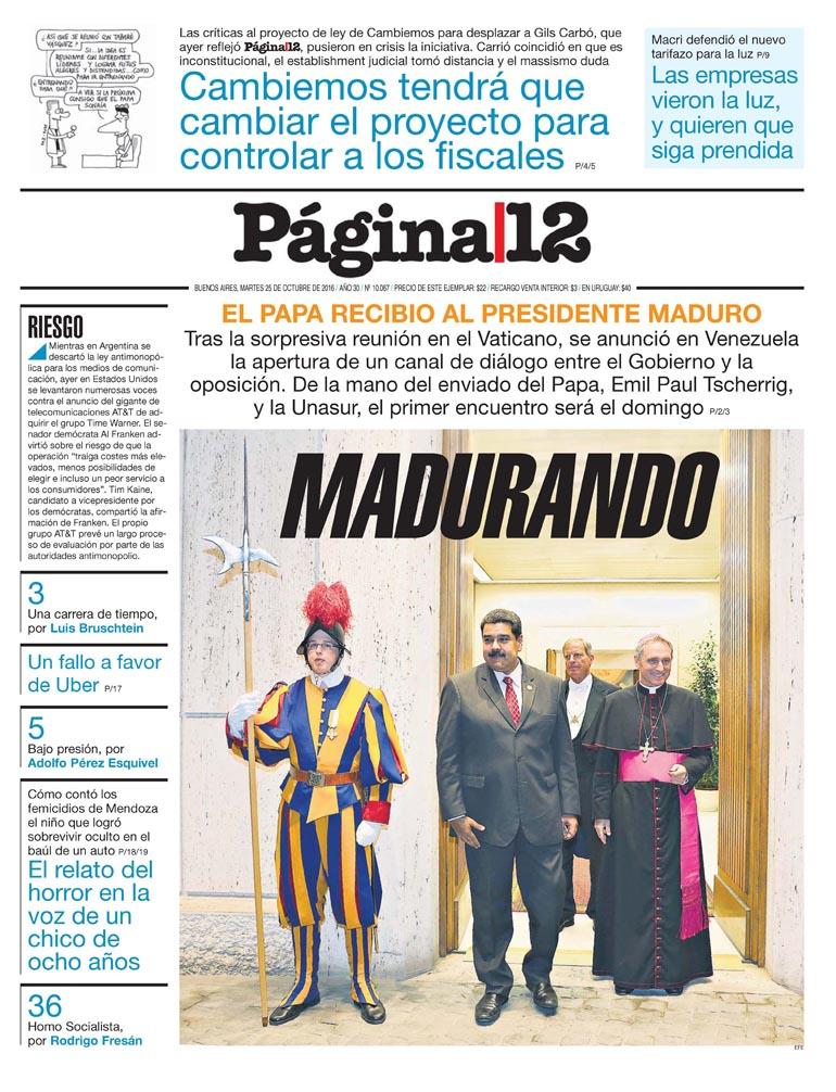 pagina12-2016-10-25.jpg