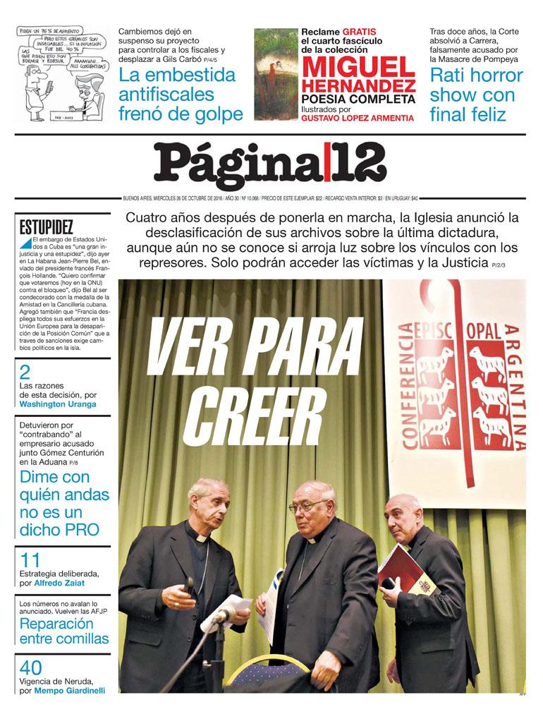 pagina12-2016-10-26.jpg