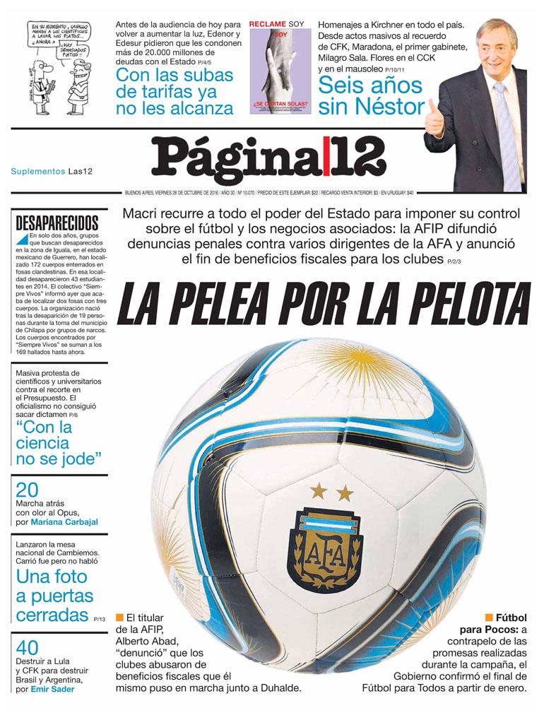 pagina12-2016-10-28.jpg