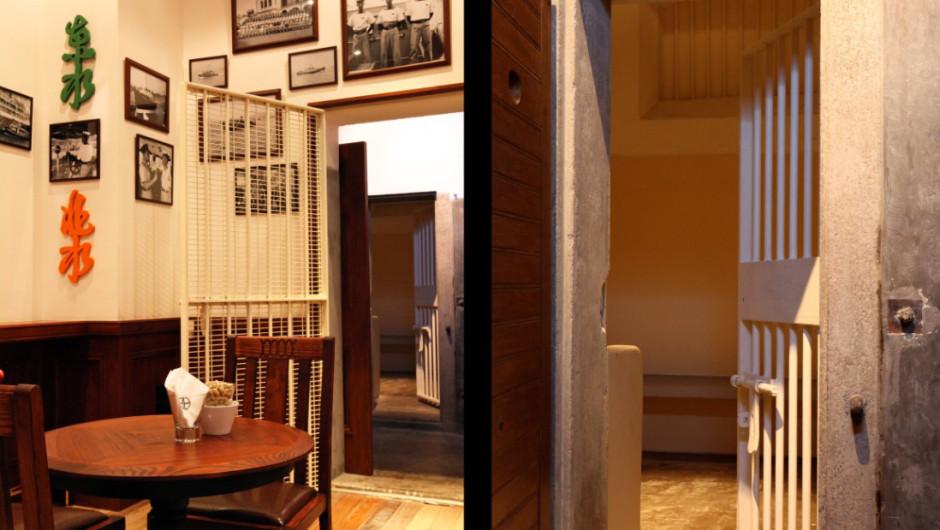 prisiones-rehabilitadas-estilo-cnn-hong-kong-4