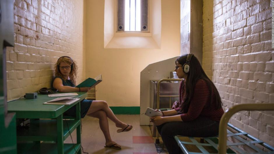 prisiones-rehabilitadas-estilo-cnn-inglaterra-1