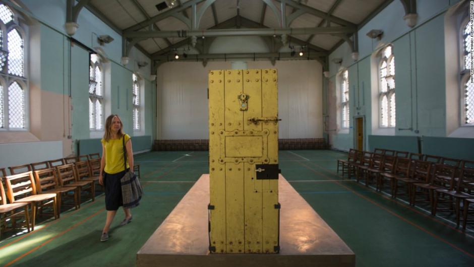 prisiones-rehabilitadas-estilo-cnn-inglaterra-2
