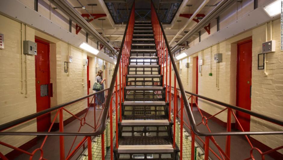 prisiones-rehabilitadas-estilo-cnn-inglaterra-3