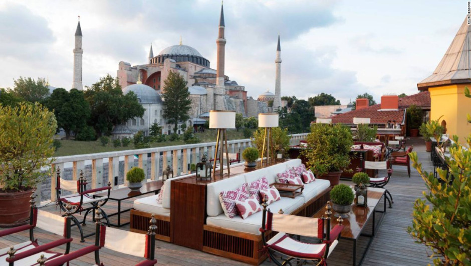prisiones-rehabilitadas-estilo-cnn-istambul-2