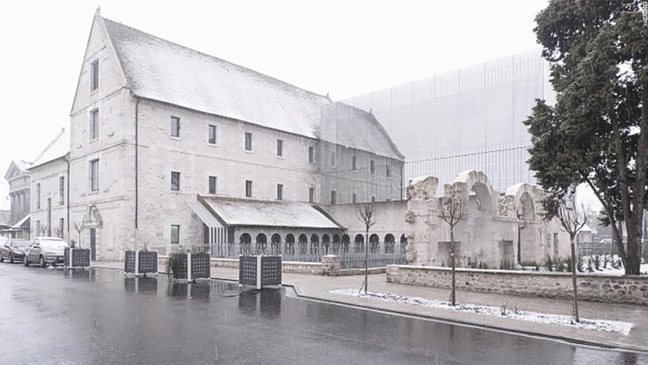 prisiones-rehabilitadas-estilo-cnn-louviers-3