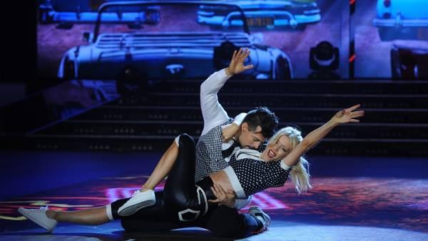 showmatch-Marcelo-Tinelli-Nicole-Neumann_CLAIMA20161004_0398_28