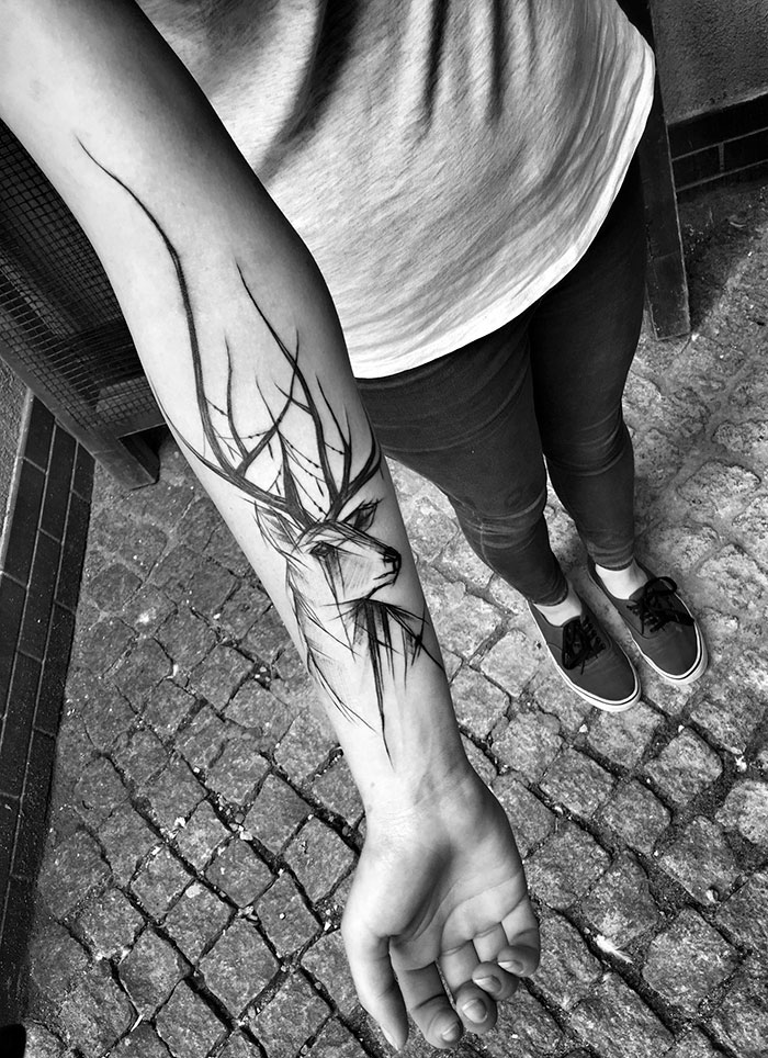 sketch-tattoos-inne-inez-janiak-61-580715dd7ef8a__700