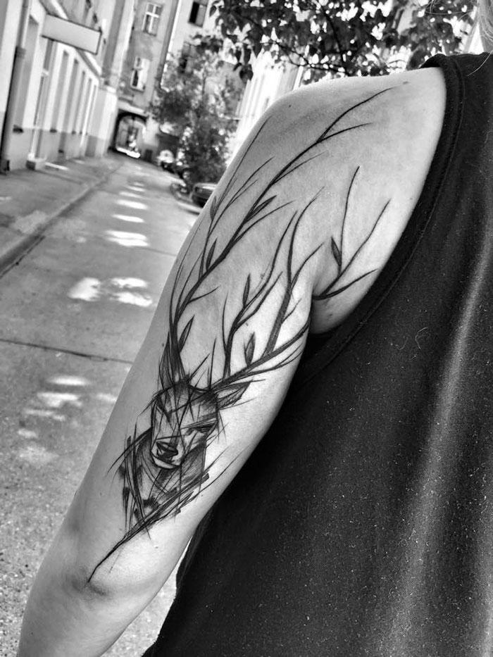 sketch-tattoos-inne-inez-janiak-65-580715ea5de5b__700