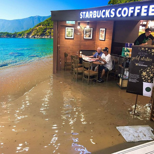 starbucks hong kong1