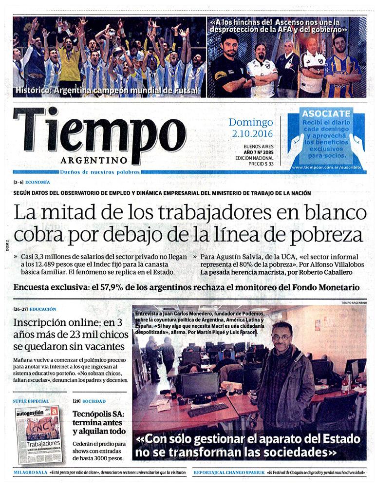 tiempo-argentino-2016-10-02.jpg
