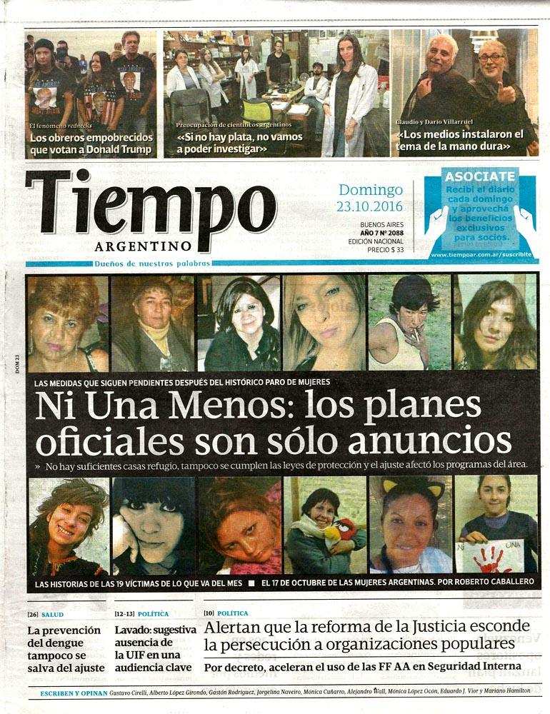 tiempo-argentino-2016-10-23.jpg
