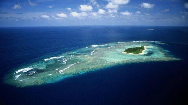 Tuvalu (1.000 visitantes)