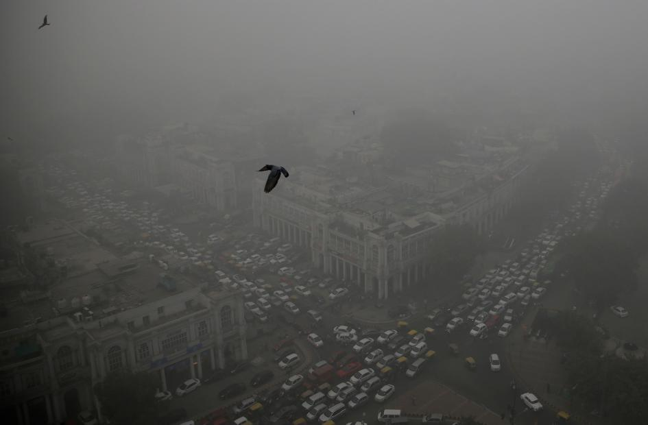 1-delhi-smog.ngsversion.1478714405274.adapt.945.1