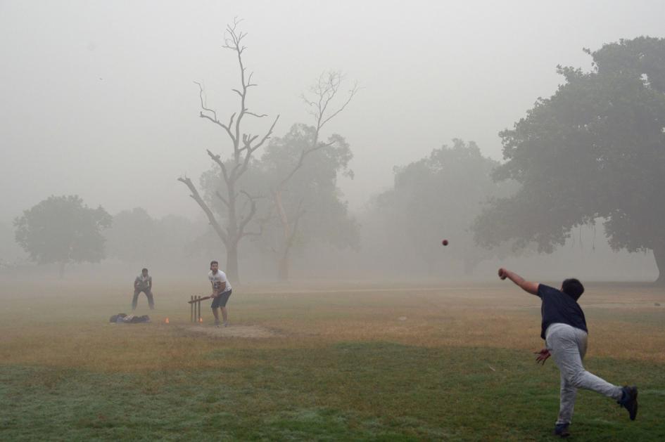 2-delhi-smog.ngsversion.1478714403566.adapt.945.1
