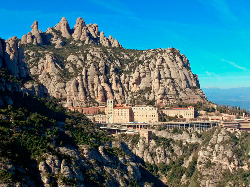 Montserrat (7.000 visitantes)