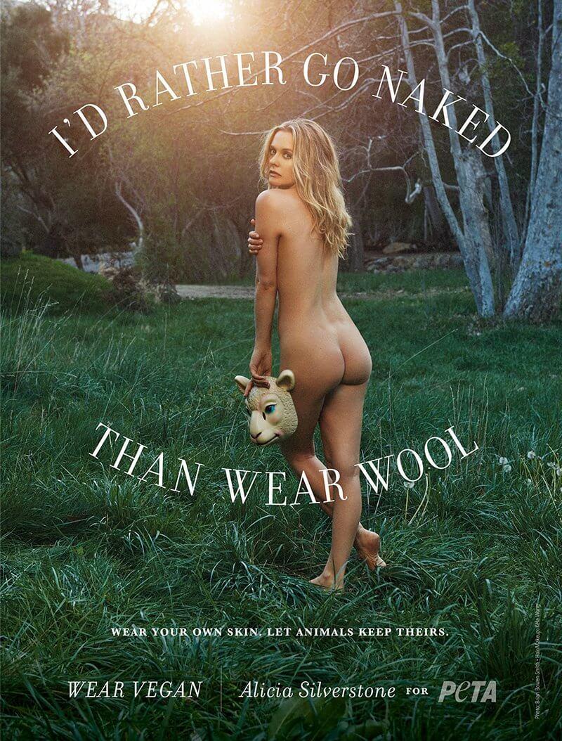 Alicia-Silverstone-Wool