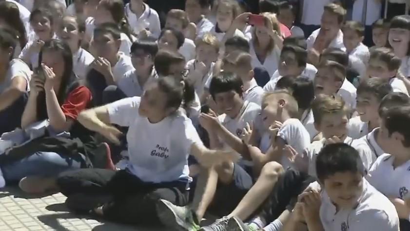 alumnos-colegio-macri
