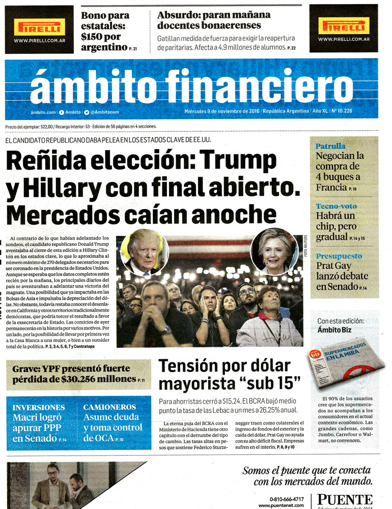 ambito-financiero-2016-11-09.jpg