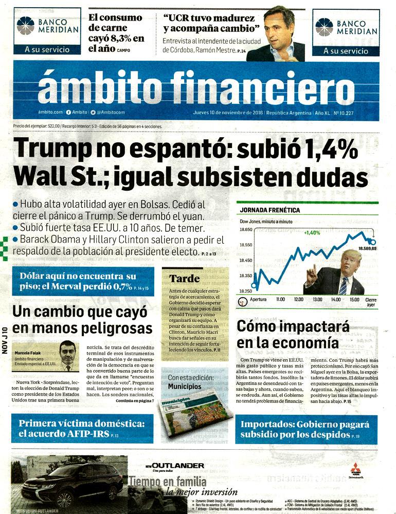 ambito-financiero-2016-11-10.jpg