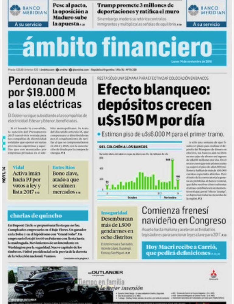 ambito-financiero-2016-11-14.jpg