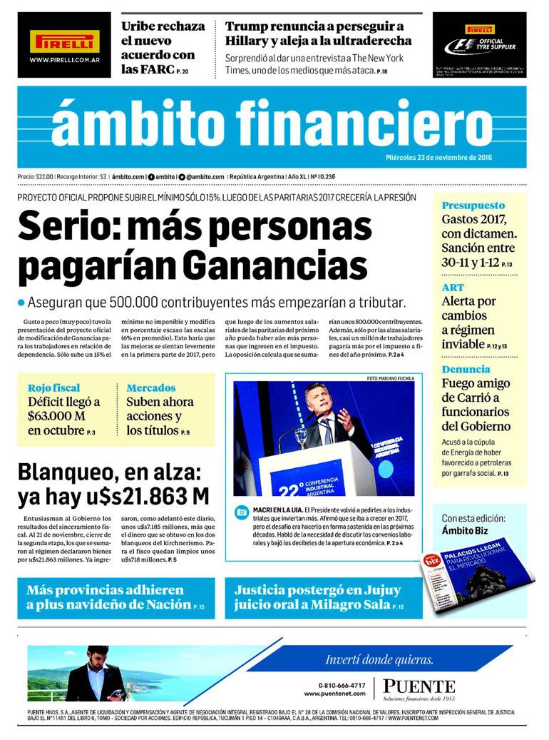 ambito-financiero-2016-11-23.jpg