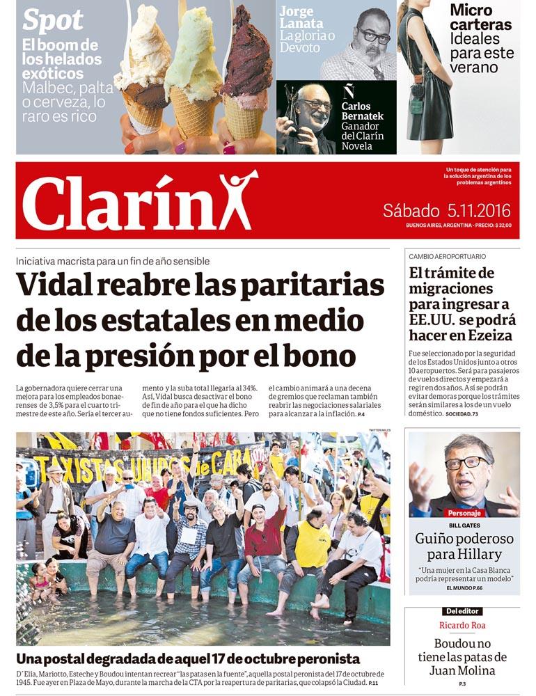 clarin-2016-11-05.jpg