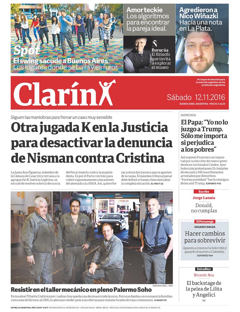 clarin-2016-11-12.jpg