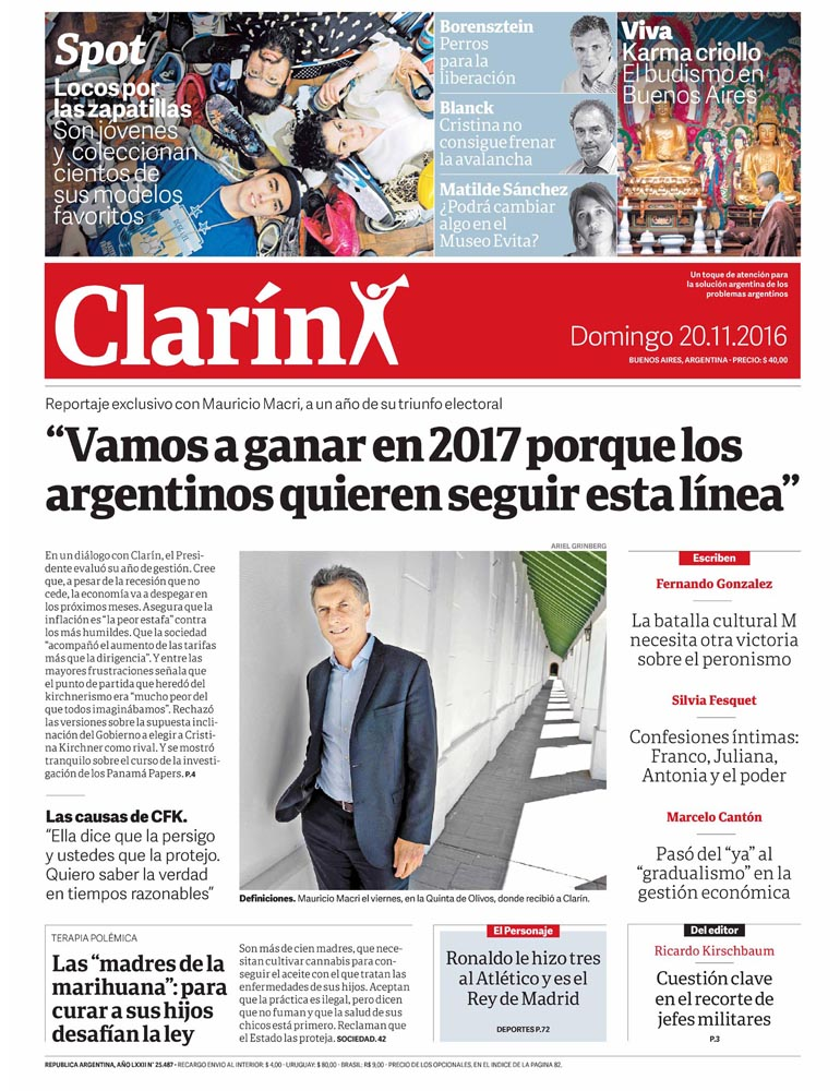 clarin-2016-11-20.jpg