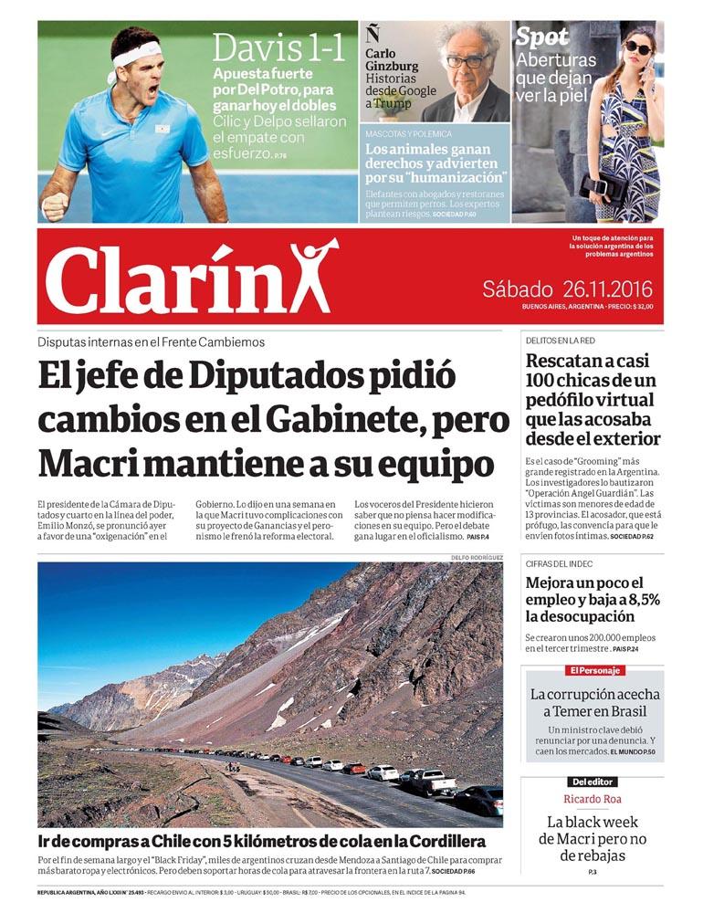 clarin-2016-11-26.jpg