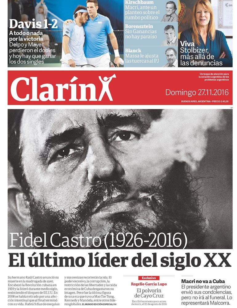 clarin-2016-11-27.jpg