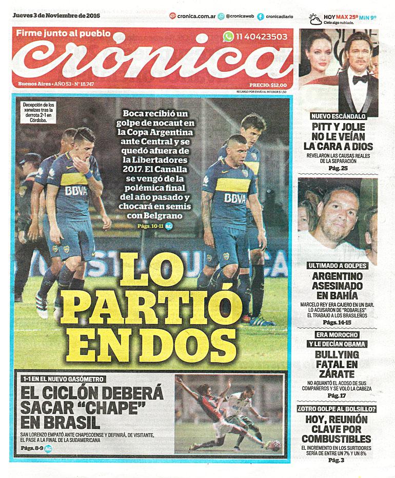 cronica-2016-11-03.jpg