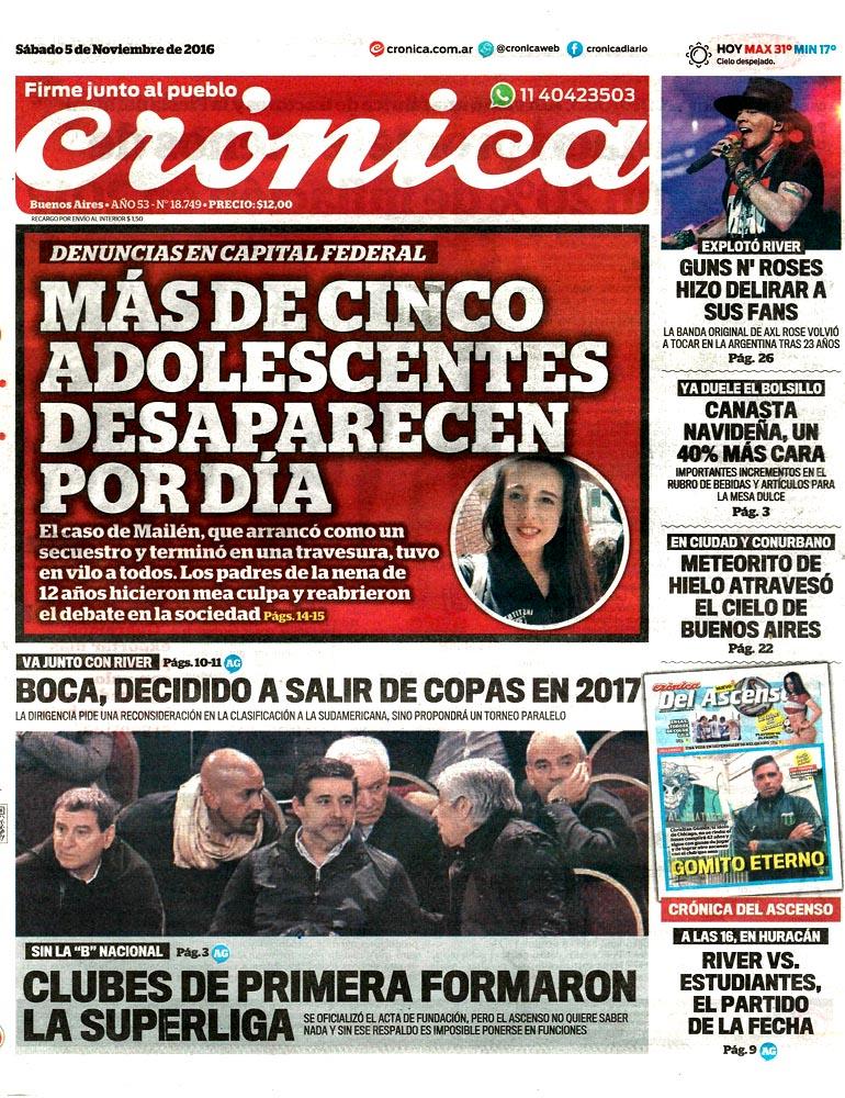 cronica-2016-11-05.jpg