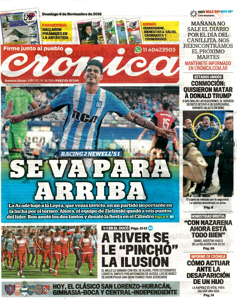 cronica-2016-11-06.jpg