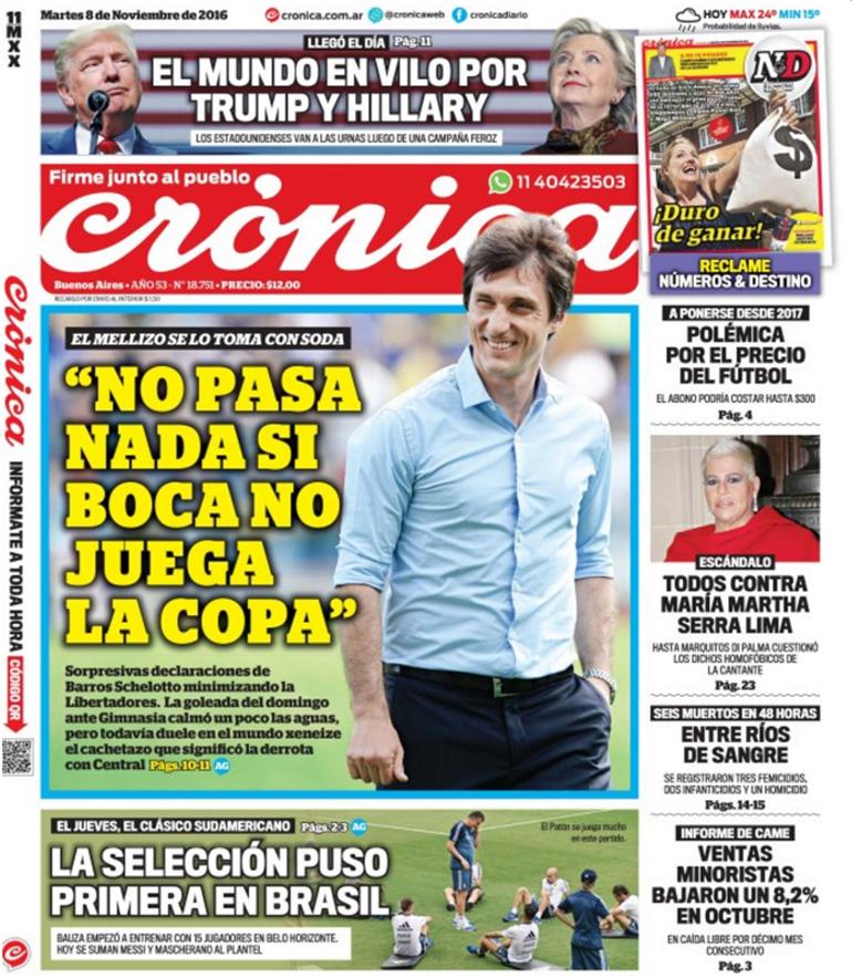 cronica-2016-11-08.jpg