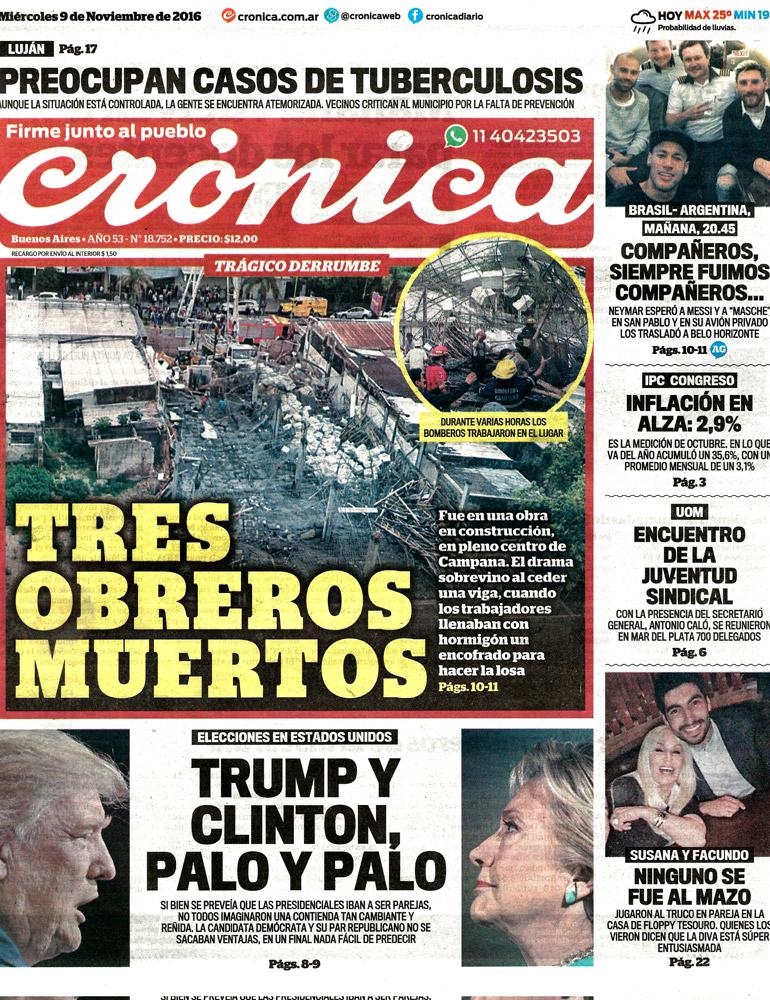 cronica-2016-11-09.jpg