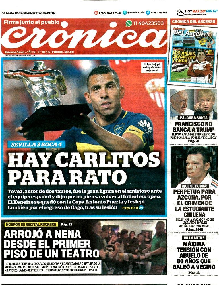 cronica-2016-11-12.jpg